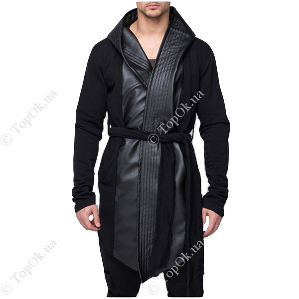 Купить Пальто МИРО КОНСТАНТИН (Мiro)