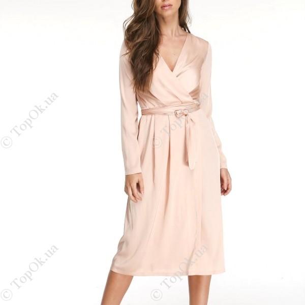 Купить Сукня МАРТА ГЕЕЦ (Marani)