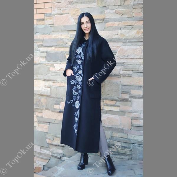 Купить Пальто  КВИТКА (KVITKA)