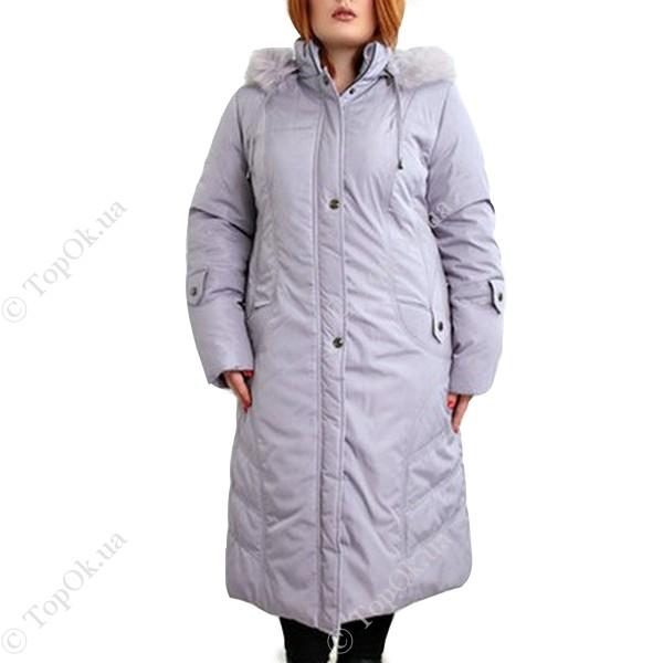 Купить Пальто САФИКА (ТМ Safika)