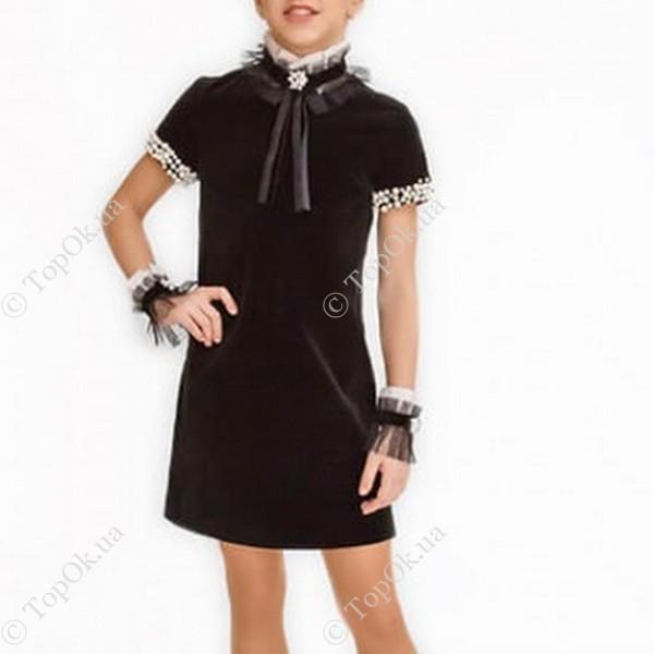 Купить Платье МИСС DM (Miss DM )