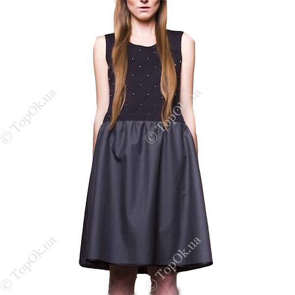 Купить Платье ЛЕНА ИВАНОВА (Lena Ivanova)