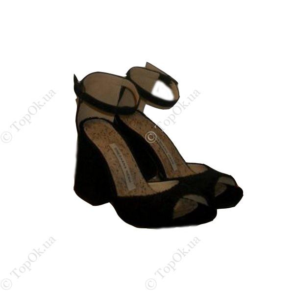 Купить Туфли-деленки НЕХ СНЕЖАНА (Nekh Sneshana)