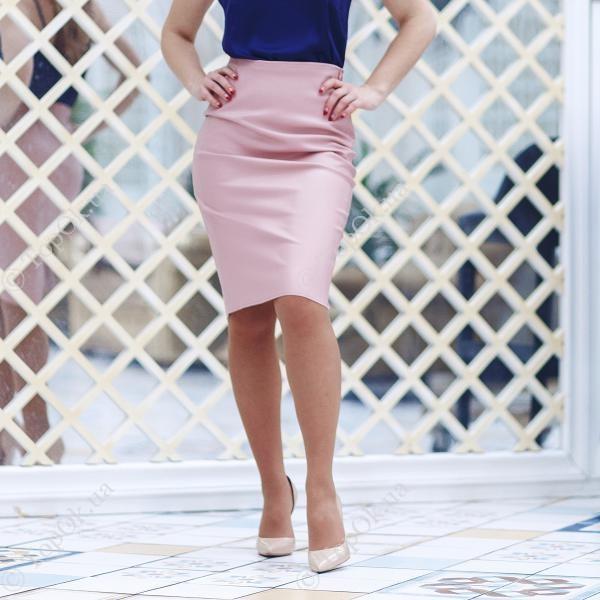 Купить Юбка ДРЕСС ИНЖОЙ (Dress In Joy)