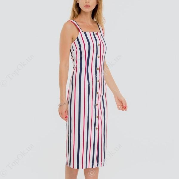 Купить Сарафан ДРЕСС ИНЖОЙ (Dress In Joy)