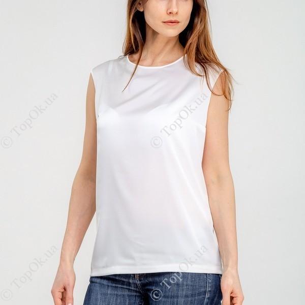 Купить Топ ДРЕСС ИНЖОЙ (Dress In Joy)