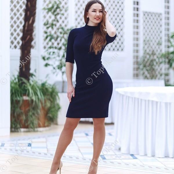 Купить Платье  ДРЕСС ИНЖОЙ (Dress In Joy)