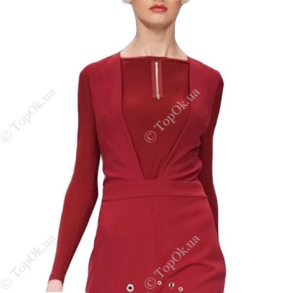 Купить Блуза НАЗИК ВЛАДА (Vlada Nazik)