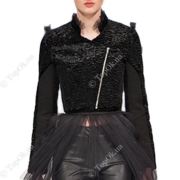 Купить Куртка НАЗИК ВЛАДА (Vlada Nazik)