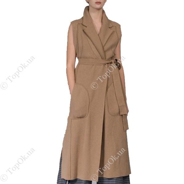 Купить Пальто-жилет ЛУКИС (Lukis)