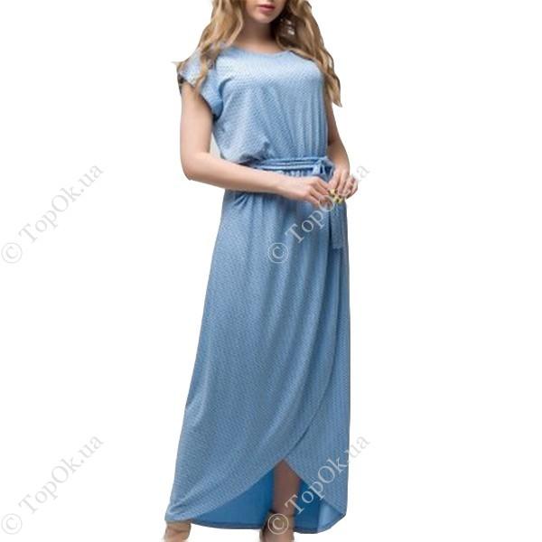 Купить Платье ФЕСТ ЛАНД ФЕШН ( FLF )