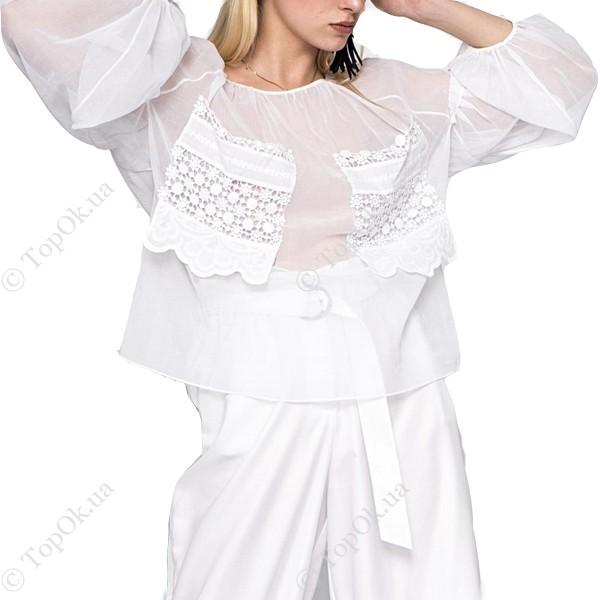 Купить Рубашка ЛУКИС (Lukis)