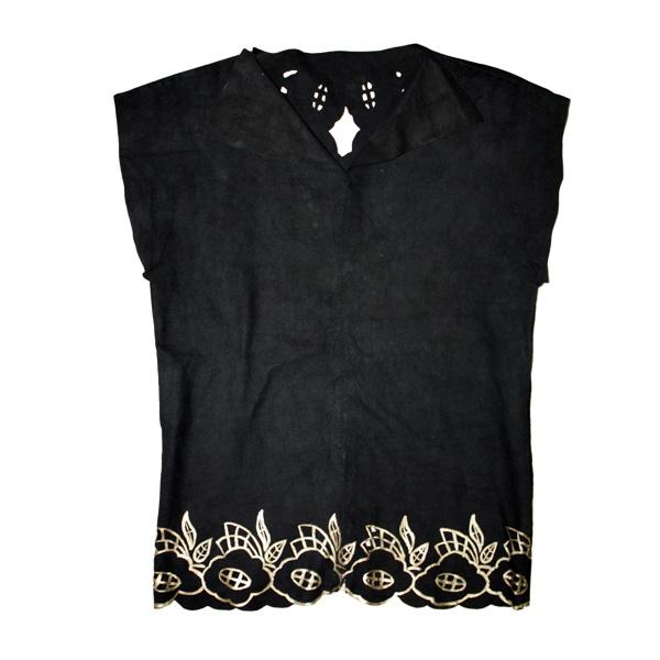 Купить Блуза БАБИНА-РОВИШЕНА (Babina-Rovishena)