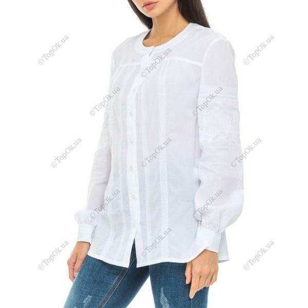 Купить Блуза СЛОБОЖАНКА (Slobozhanka)