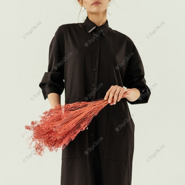 Купить Платье СЕВЕН ЭЛЕВЕН (Seven Eleven)