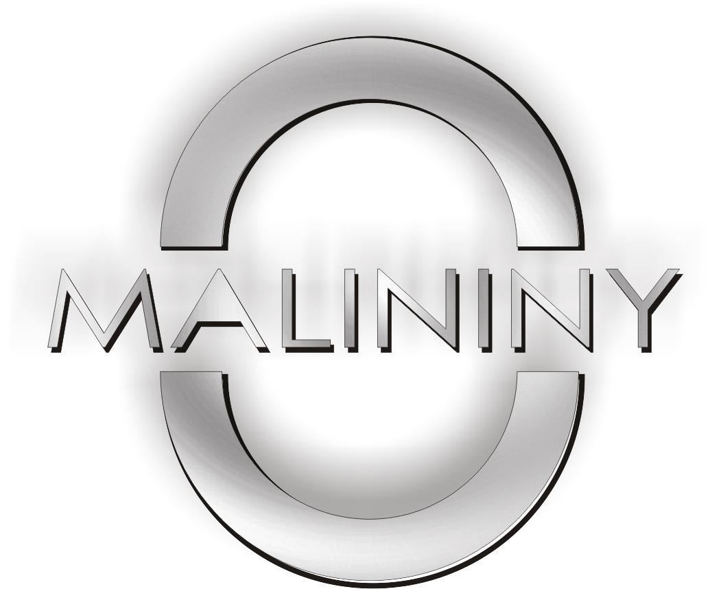 МАЛИНИНЫ (Malininy)