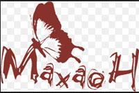 МАХАОН (Maxaon)