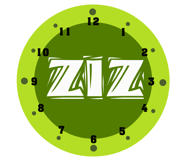 ЗИЗ (ZIZ)