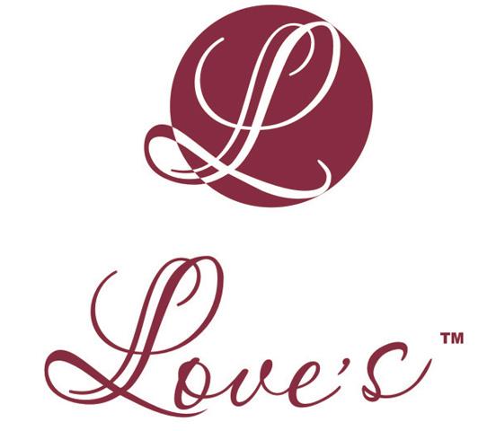 ЛАВЗ (Love's)