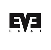 ЛЕВЕЛ (Level)