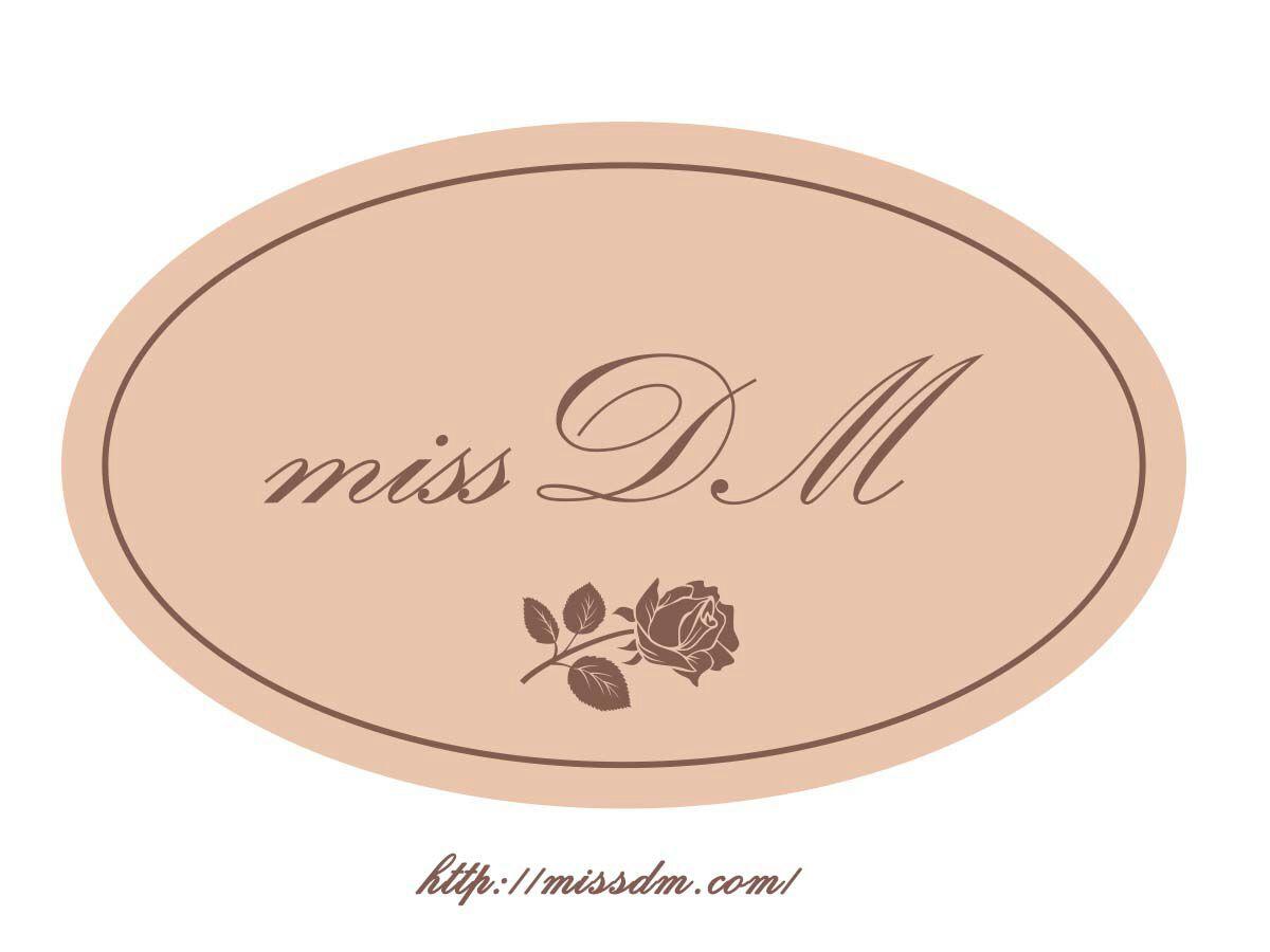 МИСС DM (Miss DM )