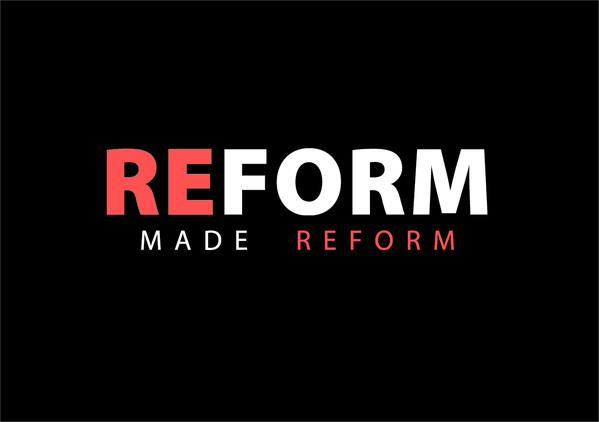 РЕФОРМ (Reform)