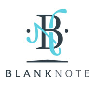 БЛАНК НОТ (BlankNote)