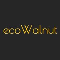 ЭКОВОЛНАТ (EcoWalnut)