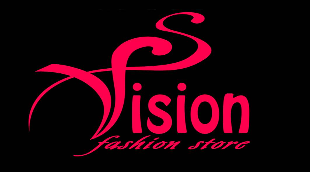 ВИЖН (Vision fashion store)