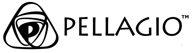 ПЕЛЛАДЖИО (Pellagio)
