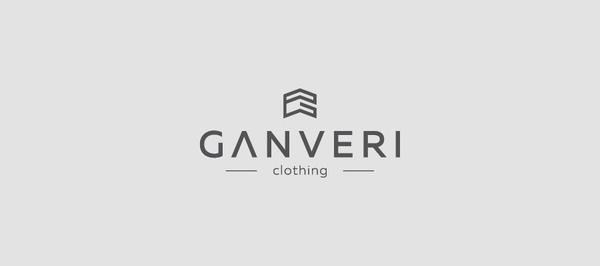 ГАНВЕРИ (Ganveri)