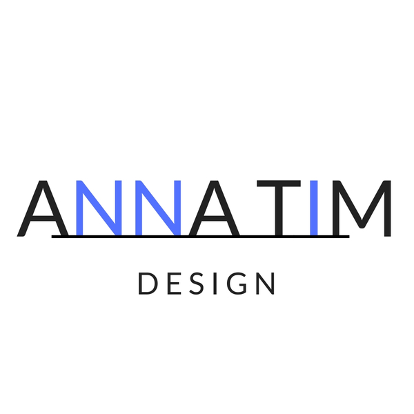 АННА ТИМ (Anna Tim)