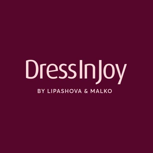 ДРЕСС ИНЖОЙ (Dress In Joy)