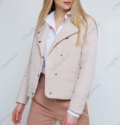 Купить Куртка КАРДО (Cardo)