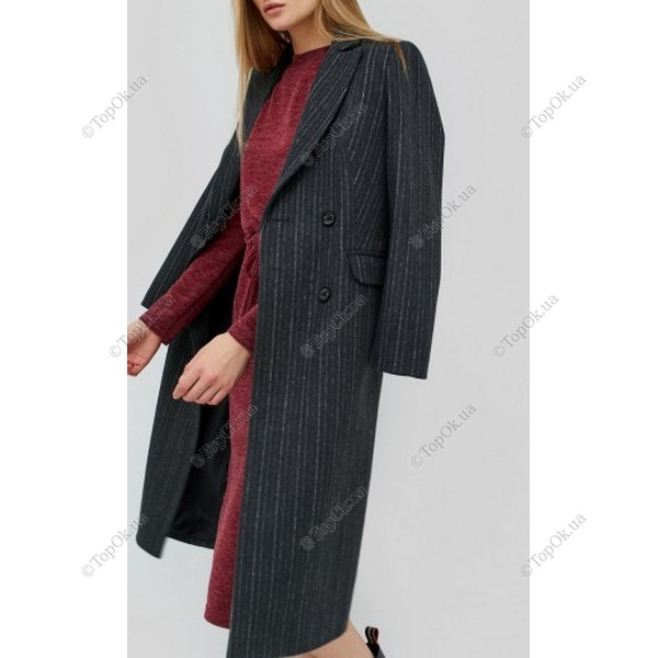 Купить Пальто КАРДО (Cardo)