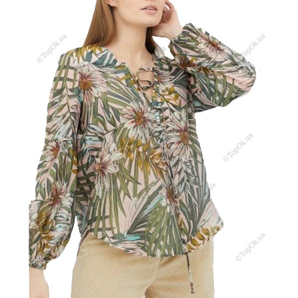 Купить Блуза КАРДО (Cardo)