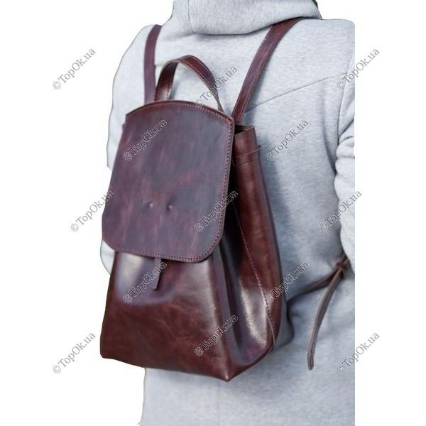 Купить рюкзак ЕВА ДИДЕНКО (Eva Didenko )