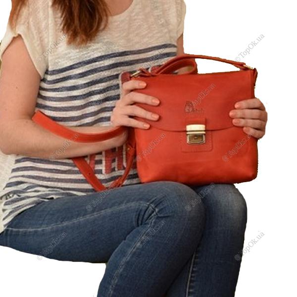 Купить сумка БАБАК (Babak)