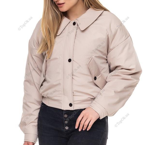 Купить Куртка КАРИАНТ (Kariant)