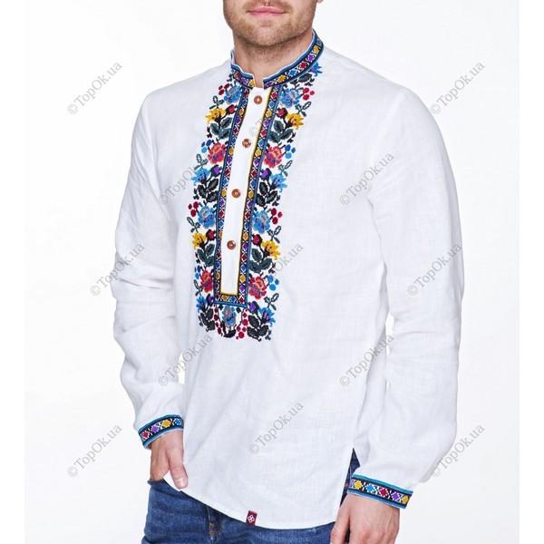 Купить Вышиванка СЛОБОЖАНКА (Slobozhanka)