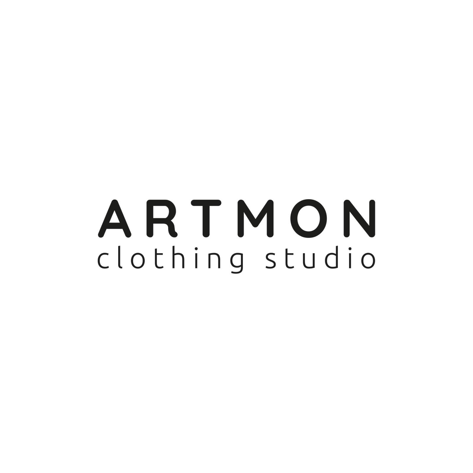 АРТМОН (Artmon)