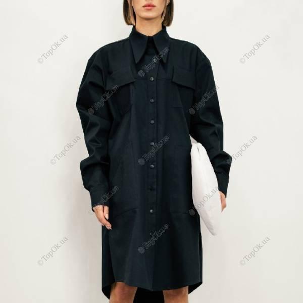 Купить Сукня-сорочка СЕВЕН ЭЛЕВЕН (Seven Eleven)
