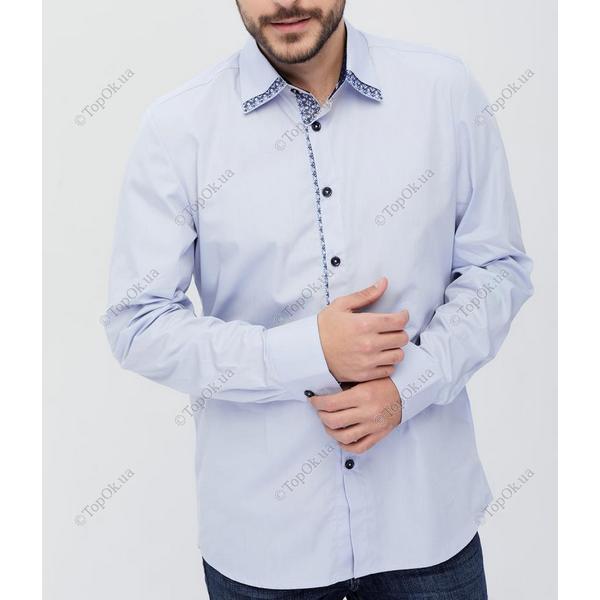 Купить Рубашка СЛОБОЖАНКА (Slobozhanka)