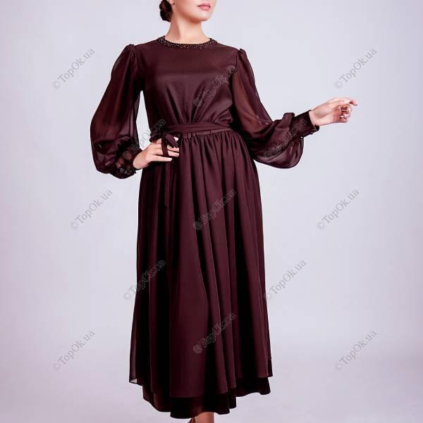 Купить Сукня АЛИНА ИВАШИНЕНКО (Alina Iv)