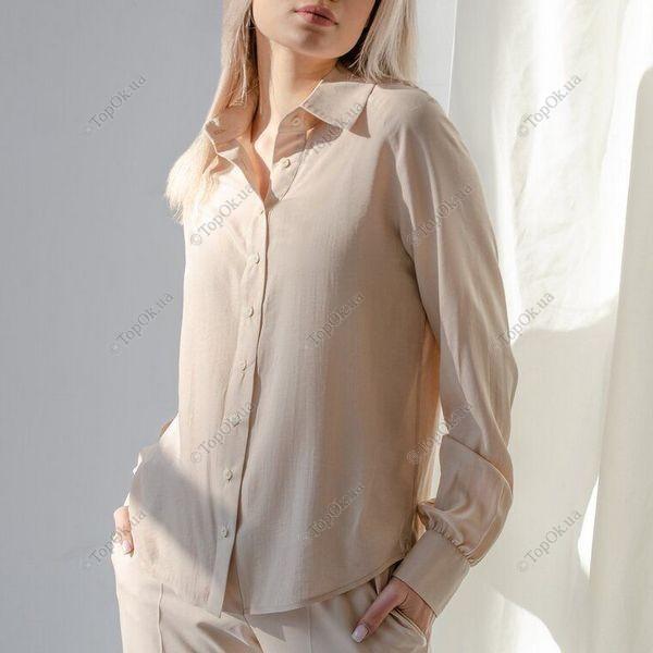 Купить Блуза ВІНТАЖЕС (Vintages)