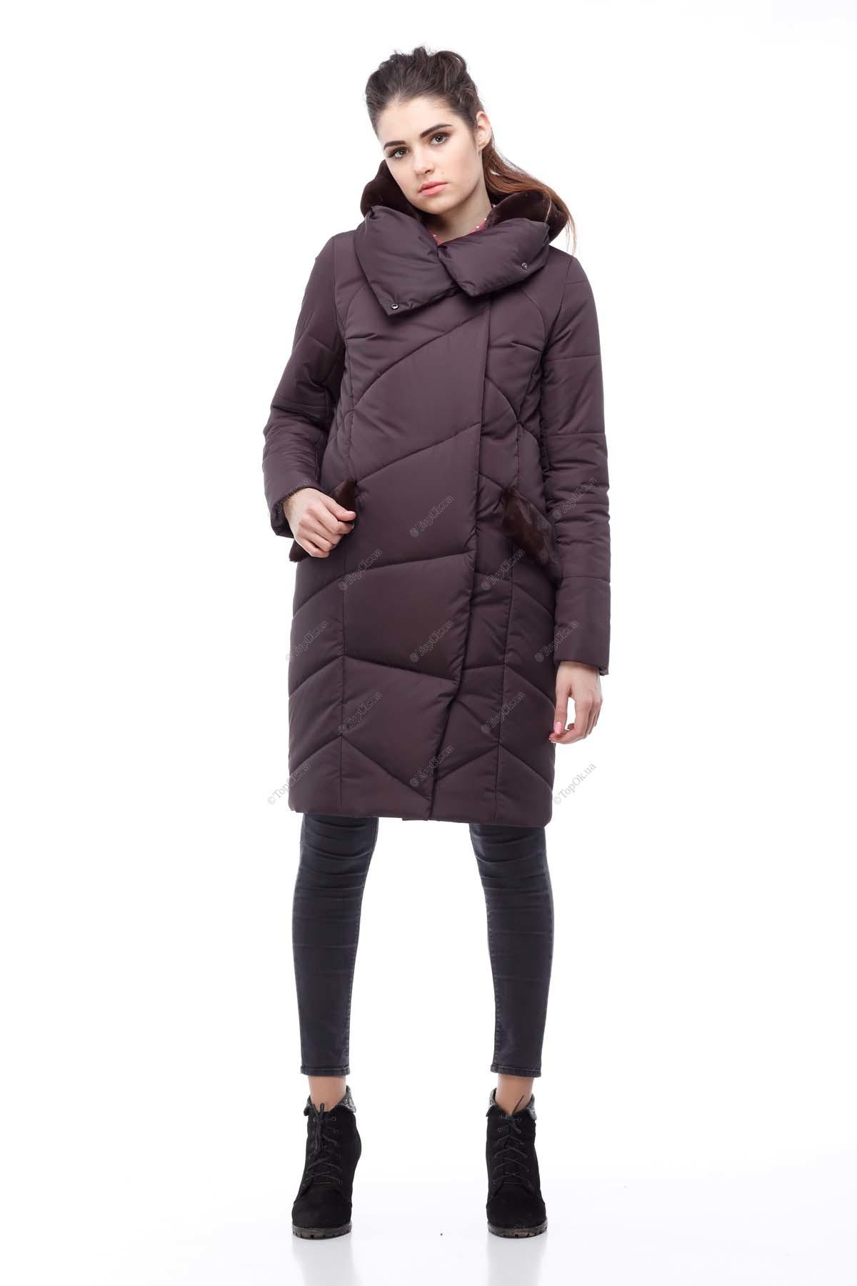 Купить Пальто ОРИГА (Origa)