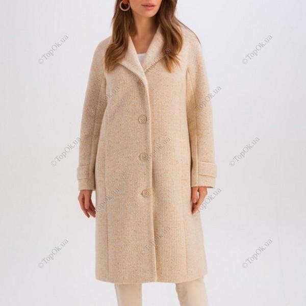 Купить Пальто ЭМАСС (Emass)