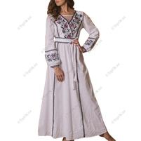 Купить Сукня СВАРГА (Svarga)