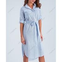 Купить Платье ЭМАСС (Emass)