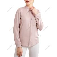 Купить Блузка СТИММА (STIMMA)